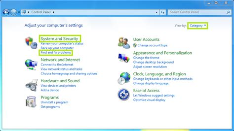Search Not Working How To Fix Windows 7 Desktop Search Problems
