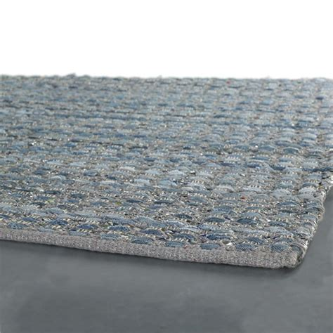 area rugs in blue easton collection woven area rug in blue design by chandra rugs burke decor