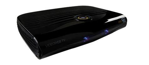 filme stream seiten network test dlna netzwerk clients server player
