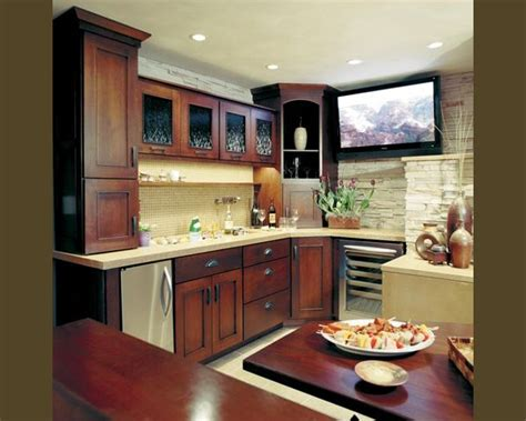 Custom Kitchen Cabinets Los Angeles Pin By Elma Rivera On Kitchens Pinterest