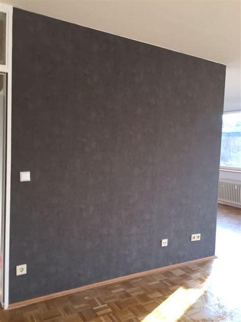 Weiße Farbe Deckt Nicht by Wohnzimmer Farben Violett