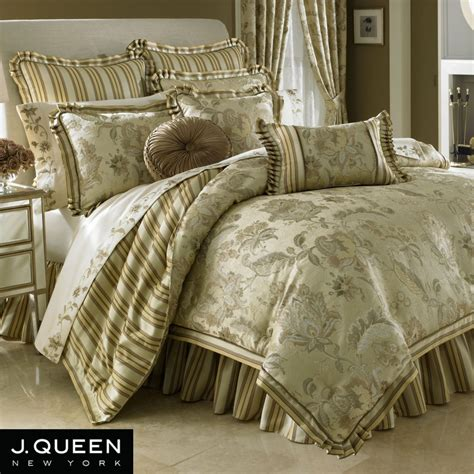 luxury bed sets luxury bedspreads gallery