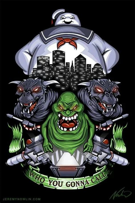 ghostbusters tattoo designs 17 best images about sweet tattoos on flag