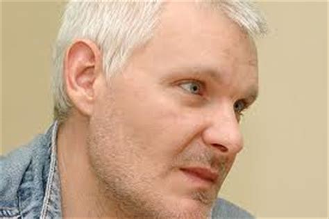 aleksandar petrovic banja luka classify serbian actors