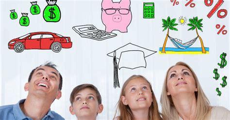 padres pueden cobrar separadamente el subsidio familiar compre su casa sin pagar cuota inicial