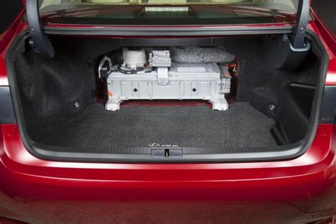 Toyota Camry Battery Price Toyota Hybrid Supplier Buys 2 Million Shares In