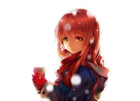 anime png tidsean full render anime girl png by poggiezas on deviantart