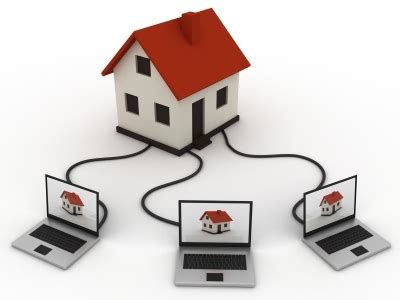 prefer browsing to search properties in pakistan
