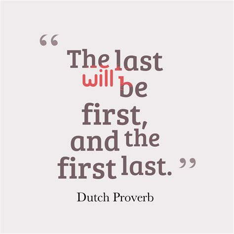 Last Will Original picture proverb about arrogant quotescover