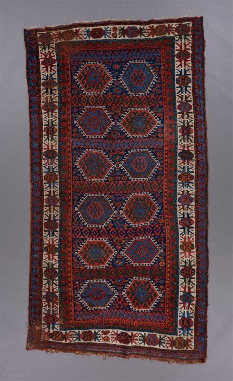 kurdish rugs kurdish rug 8 7 quot x 4 7 quot rugrabbit