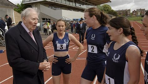 banister wiki exonian sir roger bannister dies aged 88 exeter college