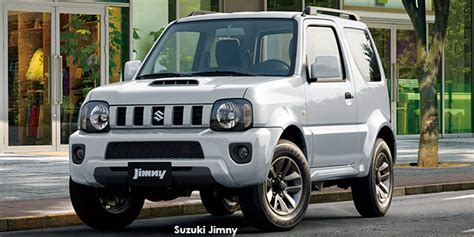 Suzuki Dealership Colorado Suzuki Jimny Photos 2017 New Suzuki Jimny Images Gallery