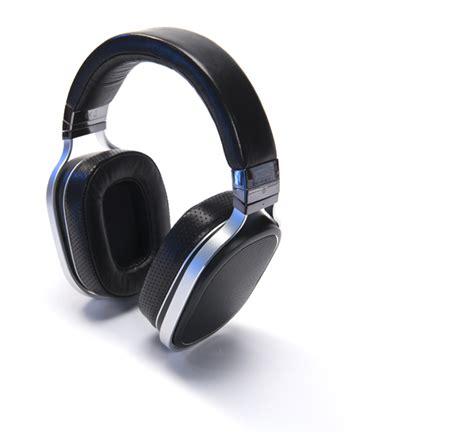 Headphone Oppo Oppo Pm 1 Headphones Headphone Arts Headphones Reviews
