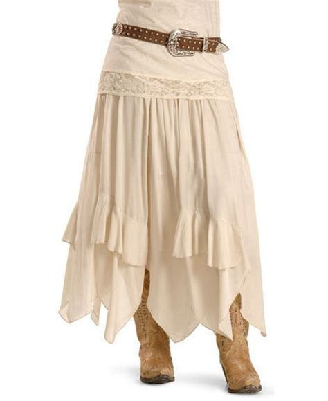 boho chic for women over 40 pin by lois southers on over 50 fashion pinterest