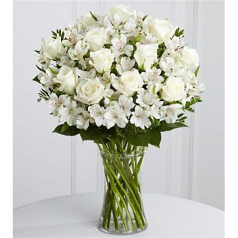 same day funeral flower delivery fromyouflowers cherished friend