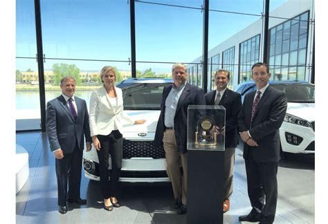Gary Matthews Kia Wyatt Johnson Acquires Gary Mathews Kia Volkswagen