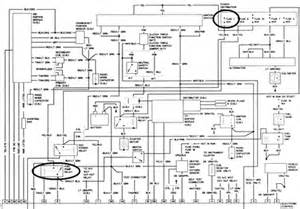 porsche 944 wiring harness diagram 944 porsche free wiring diagrams