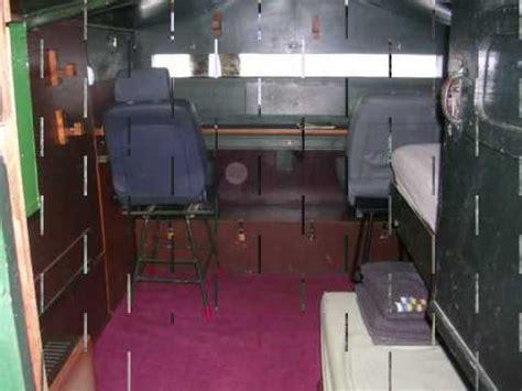 hutte chasse voici la hutte ou chasse mon beau fr 233 re