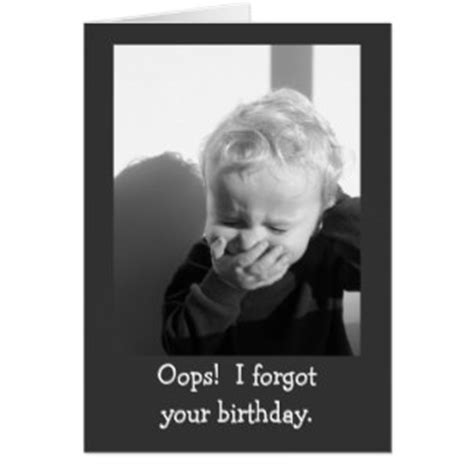 belated birthday card template belated birthday cards invitations zazzle au