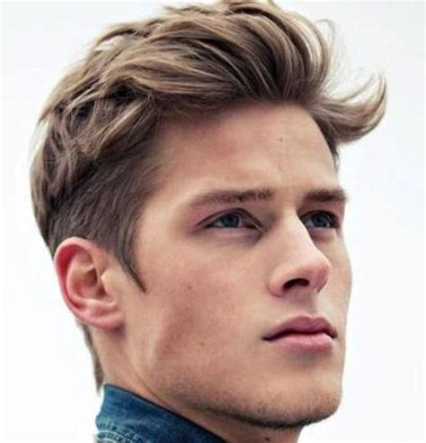 medium length hairstyles for boys 43 medium length hairstyles for men men s hairstyles