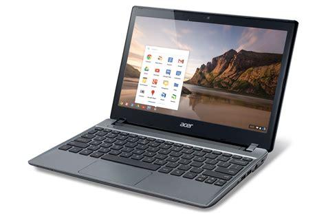 best laptops 2013 best budget laptops april 2013