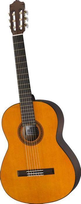 Harga Gitar Yamaha Cg 80 甬 ы 渠 窄