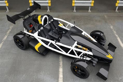Home Plans Design Basics by Ariel Atom 3 5r A Grown Man S Go Kart
