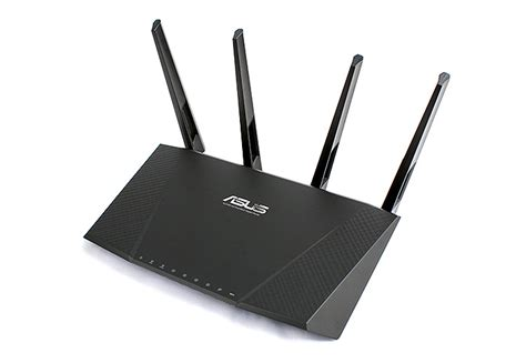 how to reset nvram on asus rt87u please help performance conclusion ac 2400 wireless router face