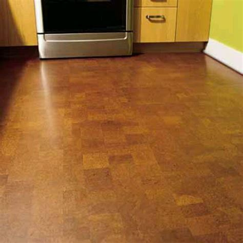 cork flooring za 28 images cork floor cork laminated floors rietvalleirand olx co za