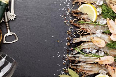 alimenti ricchi di nichel 10 alimenti che possono allergia al nichel d la