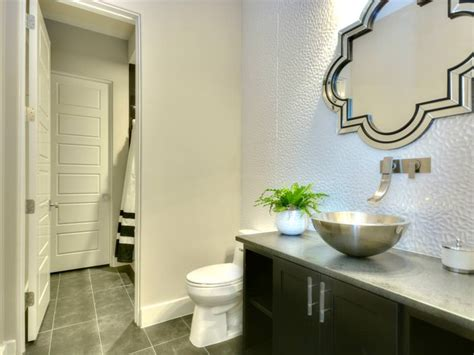 textured walls in bathroom 26 different textured wall designs decor ideas design