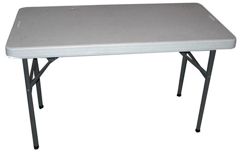 Fold Table by Foldable Table Large Foldable Table