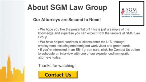 greencard applications for eb 1a b and eb 2 niw green card processing times eb1 infocard co