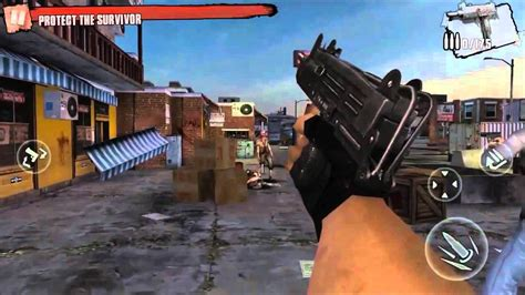 download mod game zombie frontier download zombie frontier 3 mod apk gameisoft download