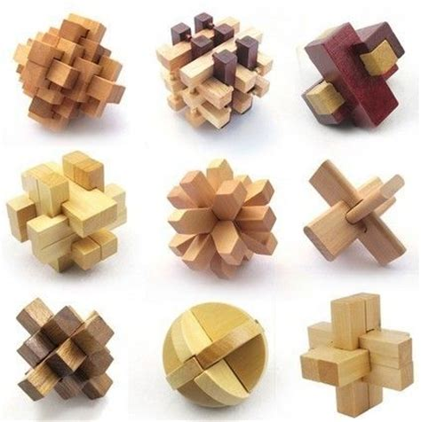 best puzzle toys 25 best ideas about wooden puzzles on jumble puzzle modern toys and
