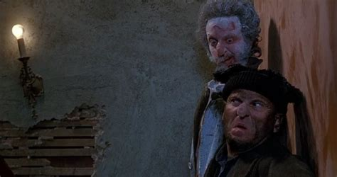home alone 2 quot that would be the sound of a tool chest