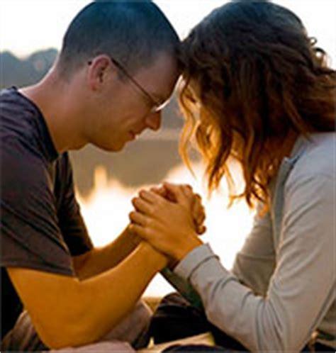 imagenes novios orando catholic net oracion de los novios