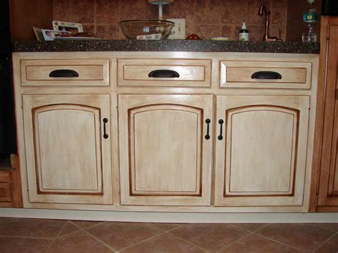 Cabinets & Shelving : How To Do The Right Kitchen Cabinet