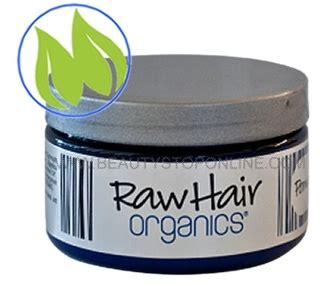 gear lube styling gel raw hair organics 17 best images about raw vegan hair products on pinterest
