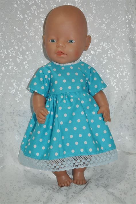 Baby Born Wardrobe For Dolls by 17 Best Images About Baby Born Dolls Clothes On
