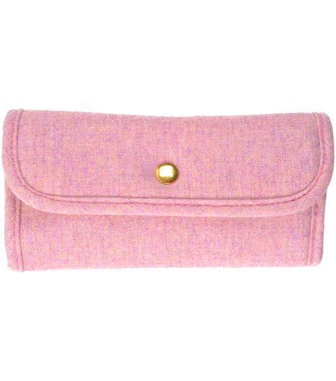 Tulip Etimo Wool Pink tulip needle company 10pcs etimo crochet hook set