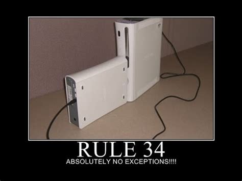 overwatch and rule 34 obsolete gamer