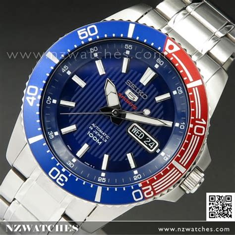seiko 5 watches automatic 21 jewels price in pakistan