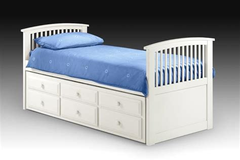 Cheap Guest Mattress by Bedworld Discount Guest Beds Reviews