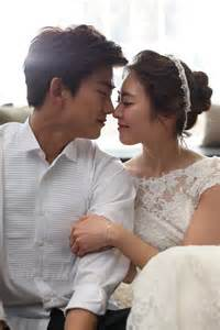 film blue x3 korea marriage blue 결혼전야 movie picture gallery hancinema