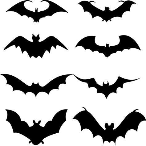 eps format bedeutung bat free vector download 338 free vector for commercial