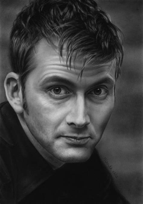 david tennant twin 1000 images about portrait drawings on pinterest twin