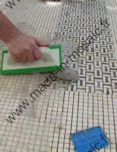 comment poser joint epoxy la r 233 ponse est sur admicile fr