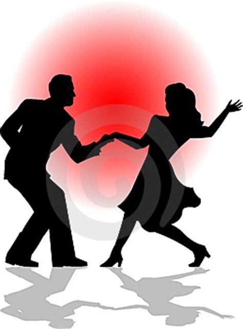 good swing dancing songs uaf good time swing club fairbanks ballroom