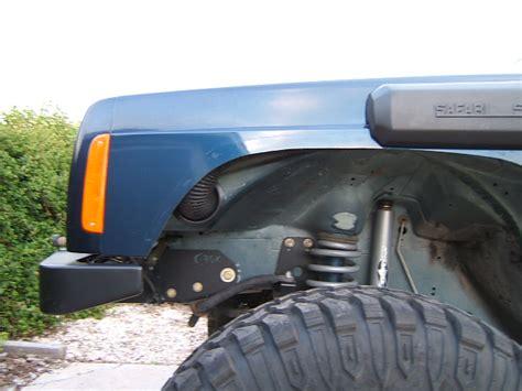 jeep snorkel install snorkel installs jeepforum com